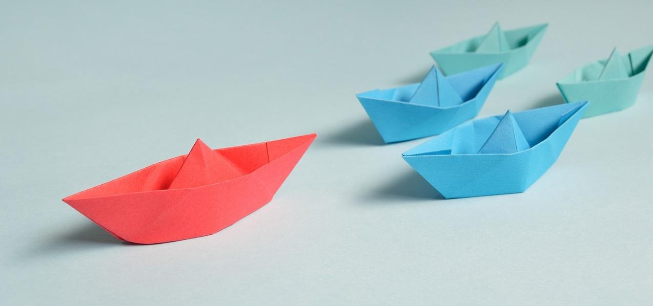 ¿Cómo ser un buen líder en tiempos de crisis?