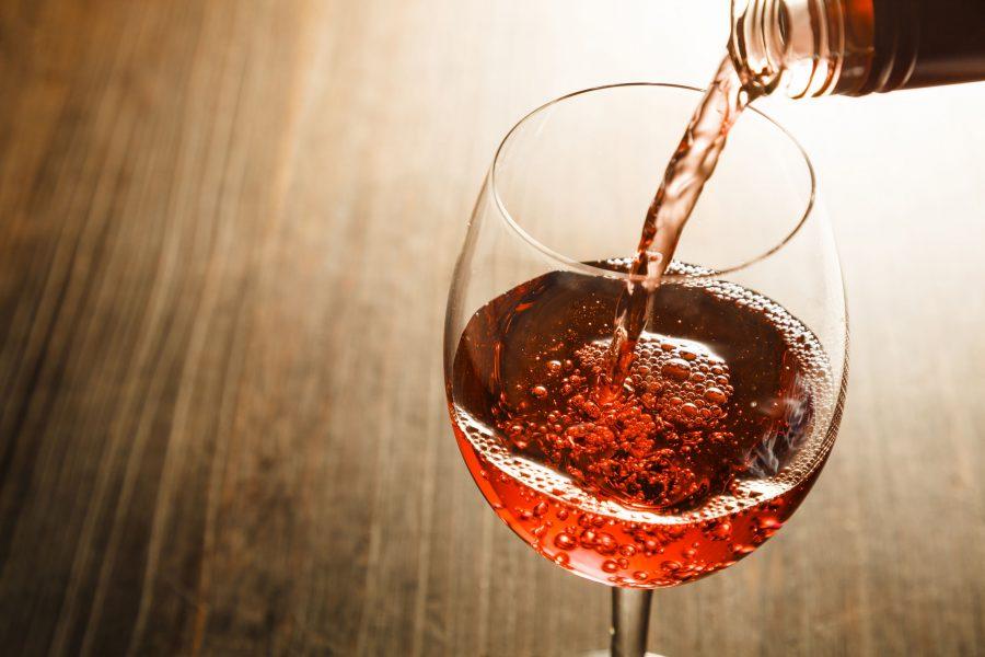 Cuántos tipos de vinos hay