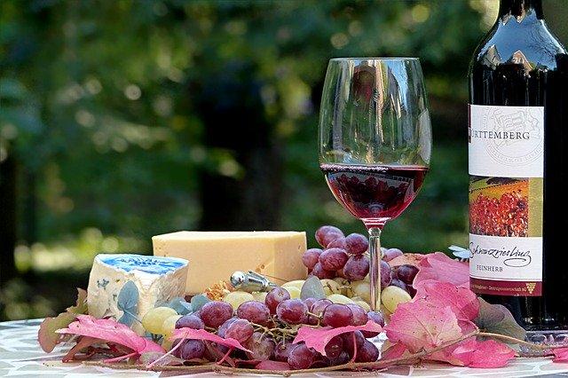 ¿Cómo reconocer un buen vino tinto? ¿cuál es el mejor vino tinto ?