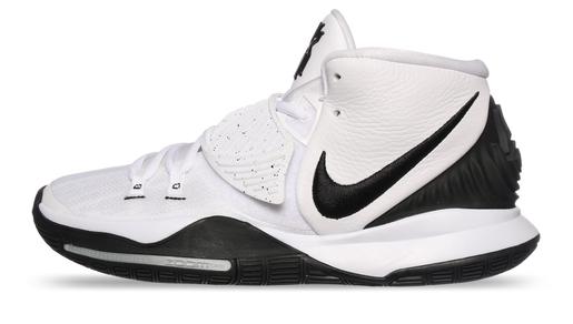 Tenis Nike Hombre Kyrie 6