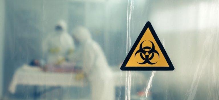 Top 10 Pandemias Mundiales Mortíferas Del Pasado