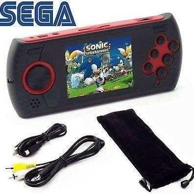 Sega Genesis Mini - Genesis: regalos de navidad para hombres