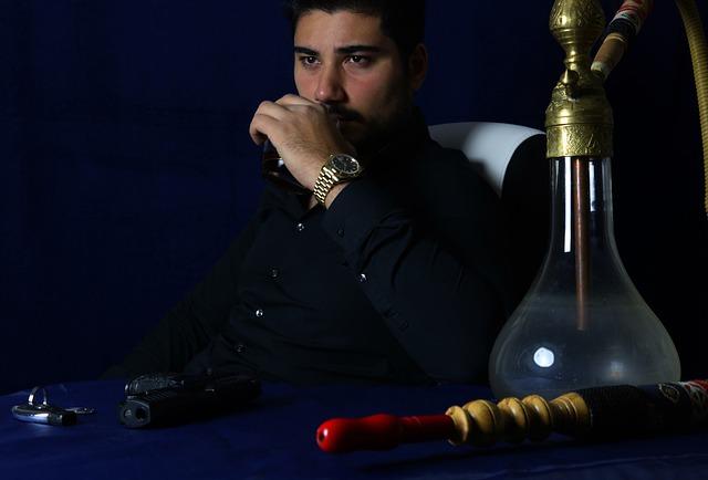 Relojes hombre ¿Cómo elegir un reloj?