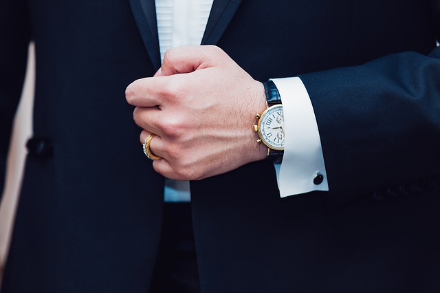 ¿Por qué es importante tener un buen reloj?