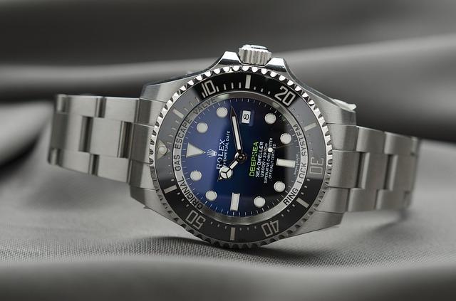 ¿Qué significa tener un buen reloj?