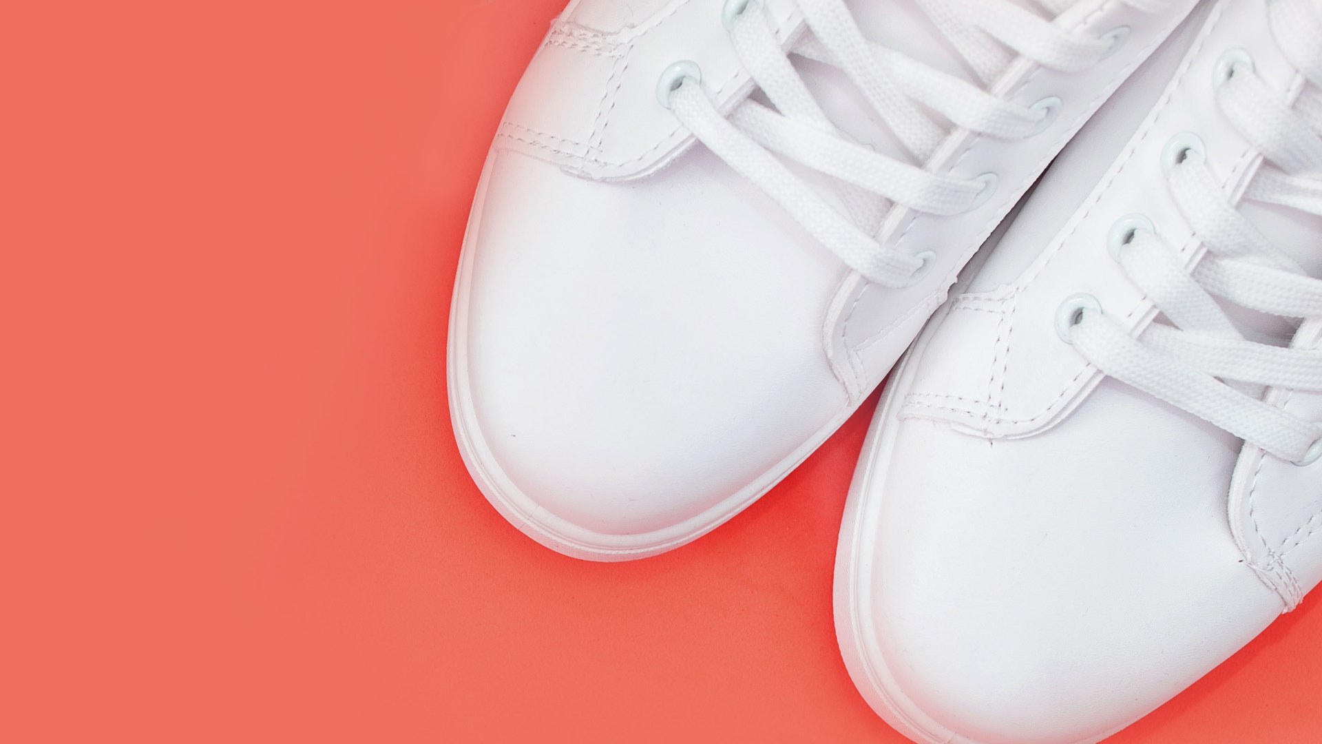 tenis-blancos-baratos