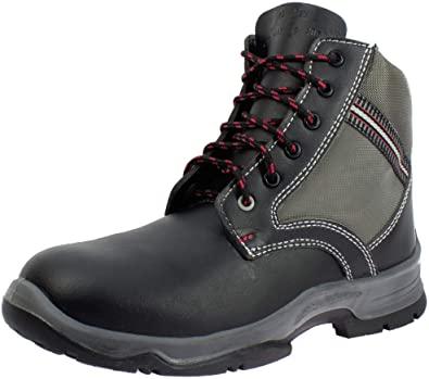 3. WESTLAND botas de trabajo