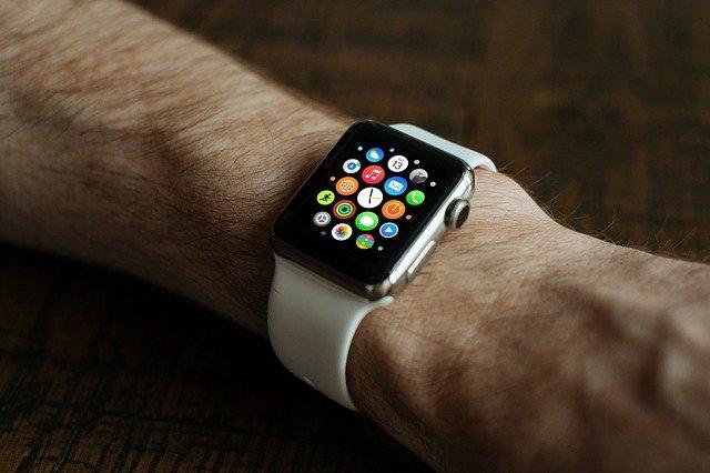 relojes-digitales-hombre